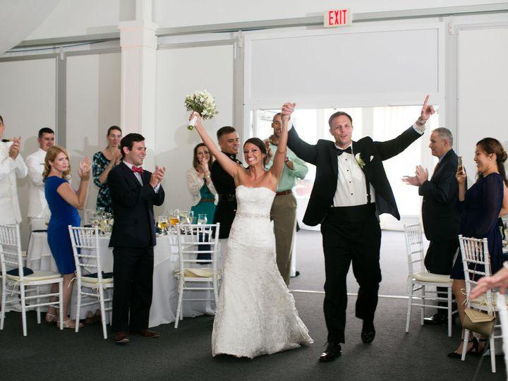 Tmx Kara Ben Wedding 3 51 197 160443237279075 Stevensville, MD wedding venue