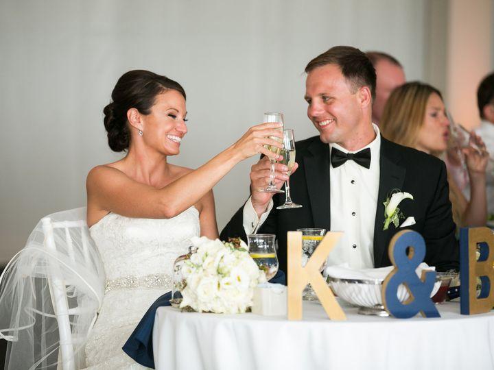 Tmx Kara Ben Wedding 4 51 197 160443234716156 Stevensville, MD wedding venue
