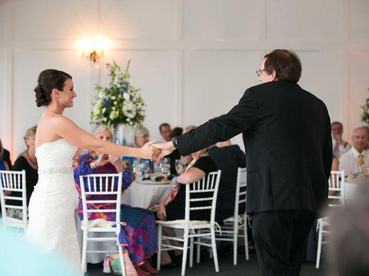 Tmx Kara Ben Wedding 5 51 197 160443234196265 Stevensville, MD wedding venue