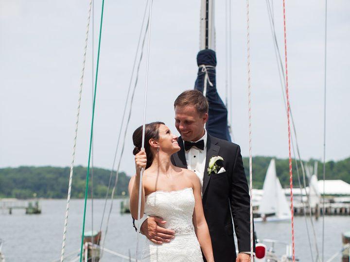 Tmx Kara Ben Wedding 7 51 197 160443236697932 Stevensville, MD wedding venue