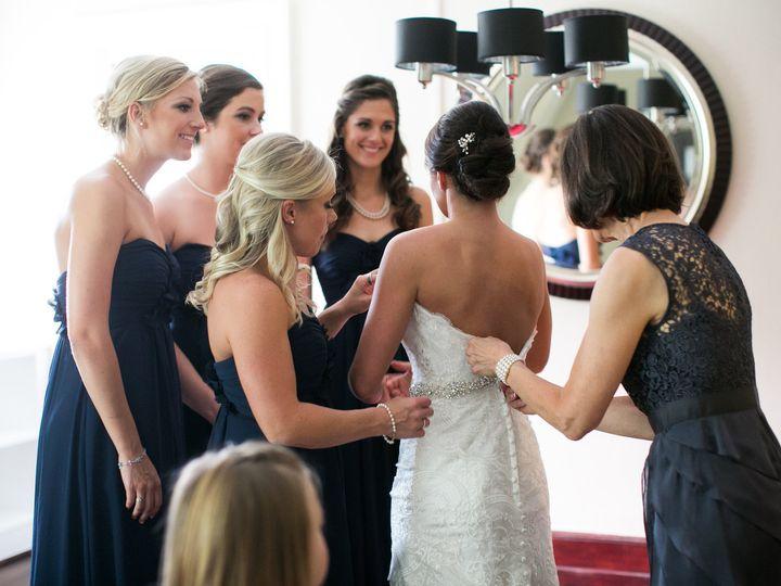 Tmx Kara Ben Wedding 8 51 197 160443228989815 Stevensville, MD wedding venue