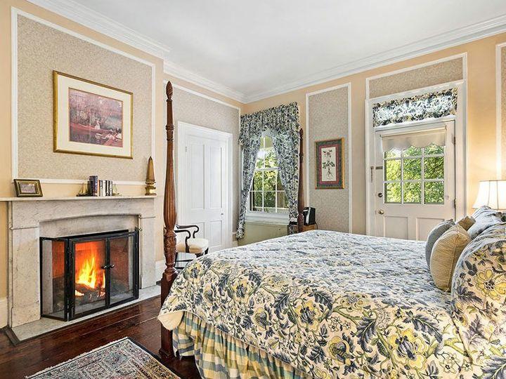 Tmx King Room Kent Manor Landscape 51 197 1560795513 Stevensville, MD wedding venue