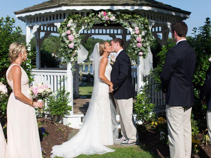 Tmx Lf 7 51 197 160443374343628 Stevensville, MD wedding venue