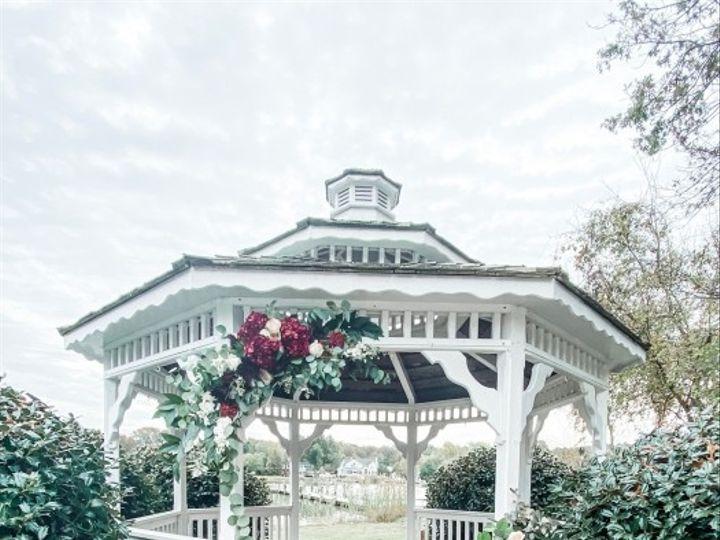 Tmx T30 1324503 51 197 158445737234323 Stevensville, MD wedding venue