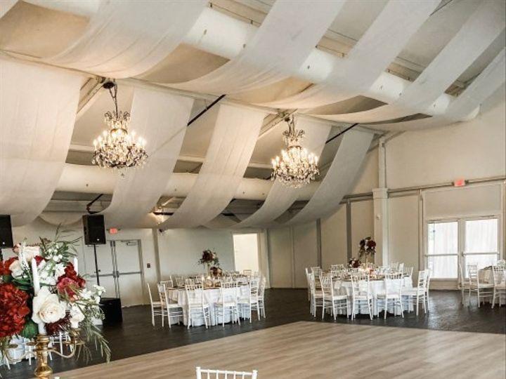 Tmx T30 1324505 51 197 158445737249665 Stevensville, MD wedding venue