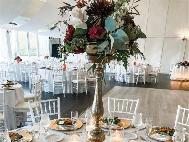 Tmx T30 1324507 51 197 158445737269333 Stevensville, MD wedding venue