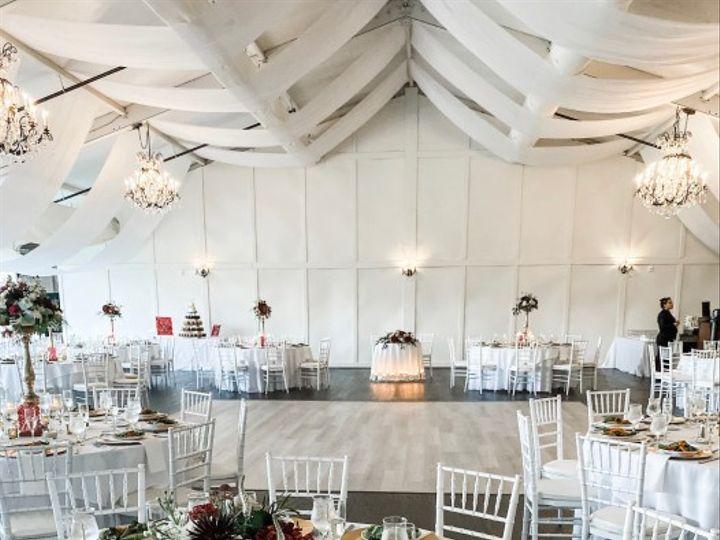 Tmx T30 1324509 51 197 158445737288561 Stevensville, MD wedding venue