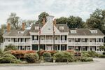 The Waterfront Historic Kent Manor Inn image