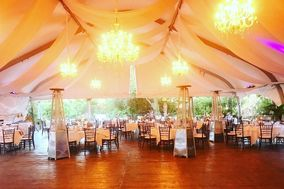Elizabeth Ray Events
