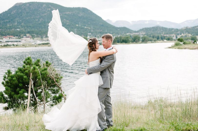 wedding 818