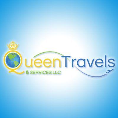 b10c9213f8a23293 queentravels badge2