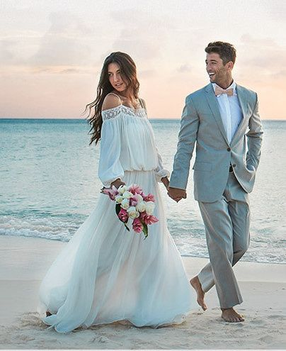Your Wedding-Your Style