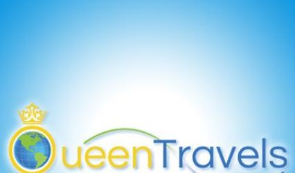 QUEEN TRAVELS & SERVICES LLC