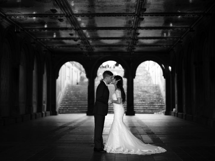Tmx 4d6a1777b 51 1050197 V1 New York, NY wedding photography