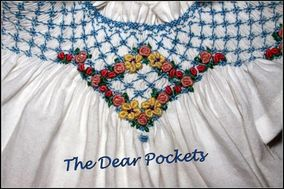 The Dear Pockets