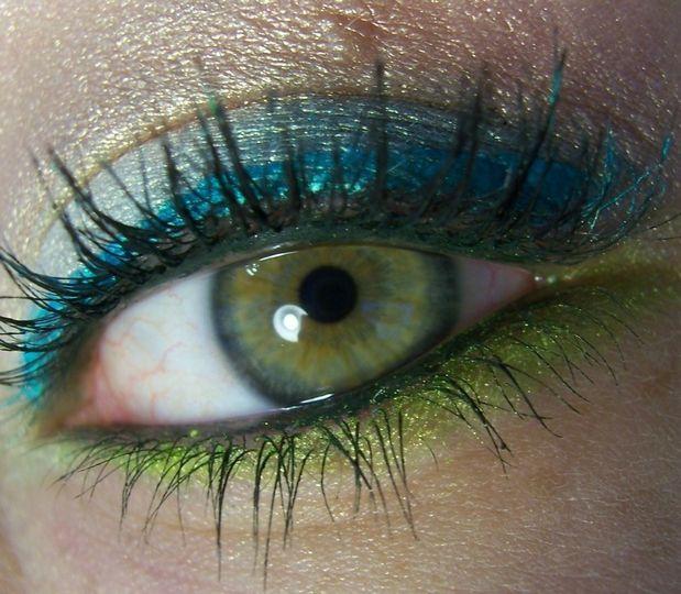 eyes 2 2