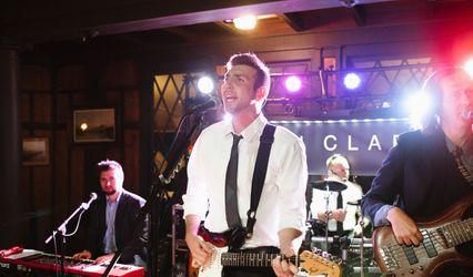 Ryan Clark 1