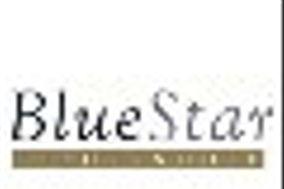 BlueStar Resort and Golf LDNC Admin