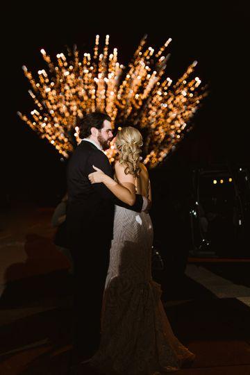 danica nash wedding sneaks elizabeth hoard photoraphy 32 51 770197 v1
