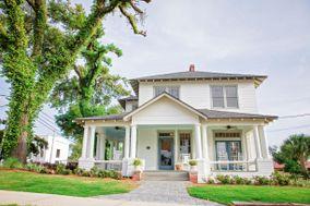 The Sapp House