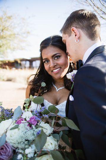 pma photography arizona wedding photographer 0713 51 380197 160874364580078