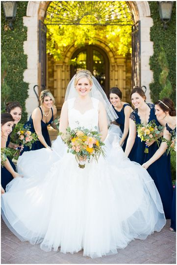 villa siena gilbert scottsdale arizona wedding photographer jenn wagner studio 0011 51 380197 160874365911447