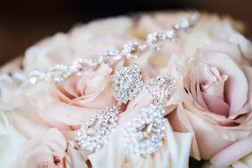 Michelle Mones Photography