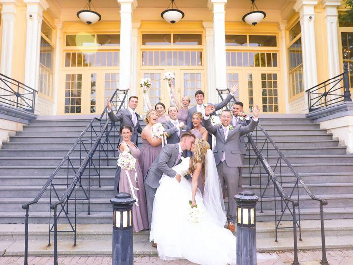 Tmx 1515790877 6172972c35ec17ba 1515790875 A2d2f30b7959ce01 1515790874048 2 IMG 0902 Baltimore, MD wedding venue