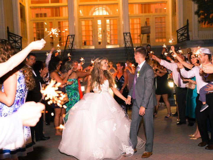 Tmx 1515791092 Ed4db2a931303d76 1515791087 4060dfb6e895a4b2 1515791086562 3 IMG 1900 Baltimore, MD wedding venue