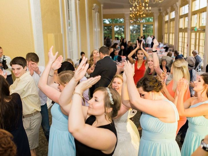 Tmx 1515791794 Acabfe1fa5ce8401 1515791792 800c96ef2fc2dfea 1515791792272 10 Massie Wedding 09 Baltimore, MD wedding venue