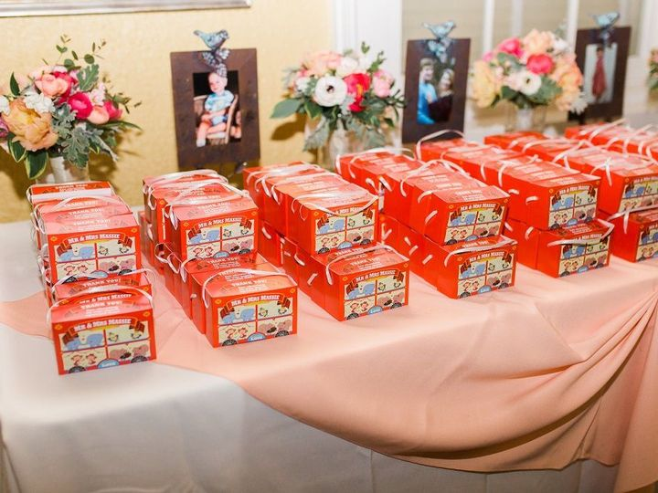 Tmx 1515792132 Fd4bcd3d5deaca9e 1515792131 Fe3aab61bd94e561 1515792130645 11 Massie Wedding 11 Baltimore, MD wedding venue