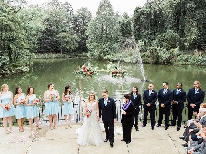 Tmx 1517426626 8d49d91e5a070641 1517426625 2824ef750fc2c867 1517426625437 3 Massie Wedding 066 Baltimore, MD wedding venue