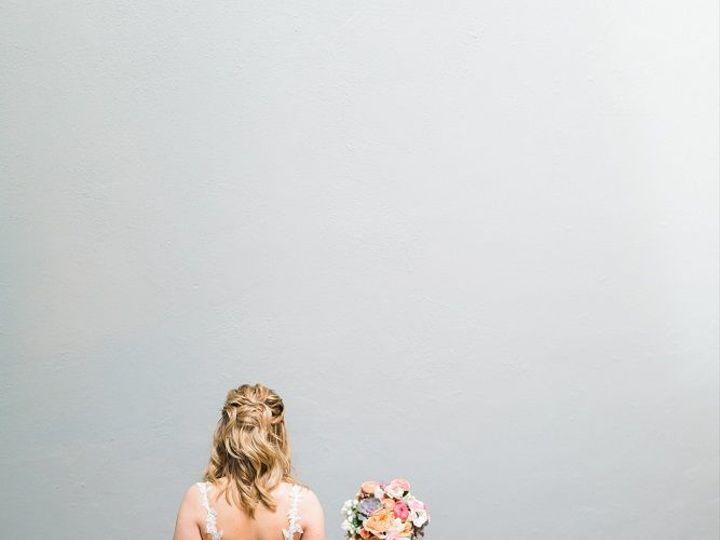 Tmx 1517426746 26fcd172456ff393 1517426746 Cb6ebae786a7b9d8 1517426745988 1 Massie Wedding 010 Baltimore, MD wedding venue
