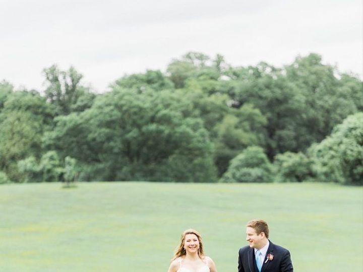 Tmx 1517426778 57f4d53e772f538e 1517426777 9572f4e330fcf6db 1517426777384 1 Massie Wedding 069 Baltimore, MD wedding venue