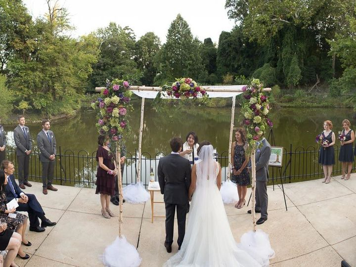 Tmx 1517610194 64e9ade92b415dd9 1517610175 Dc9aec664a2f2173 1517610173613 3 Baltimore Zoo Wedd Baltimore, MD wedding venue