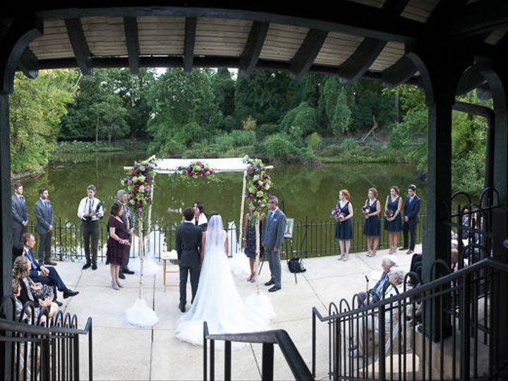 Tmx 1517610194 E33ddabd18967e5b 1517610174 F329516ecc0bc028 1517610173599 2 Baltimore Zoo Wedd Baltimore, MD wedding venue