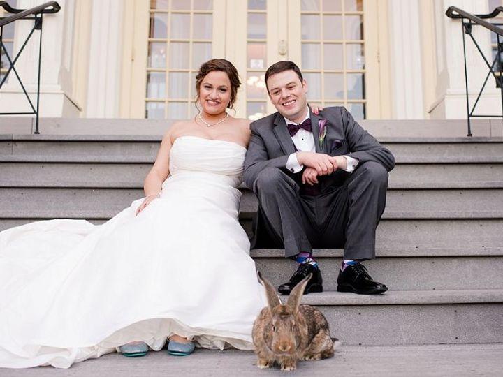 Tmx 1535577096 Fe9b981c27e4785a 1535577095 Db7404870417364e 1535577143809 12 Balimore Zoo Wedd Baltimore, MD wedding venue