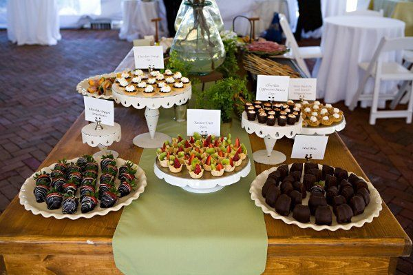 Fenwick Catering and Events