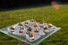 Harvest Catering & Events
