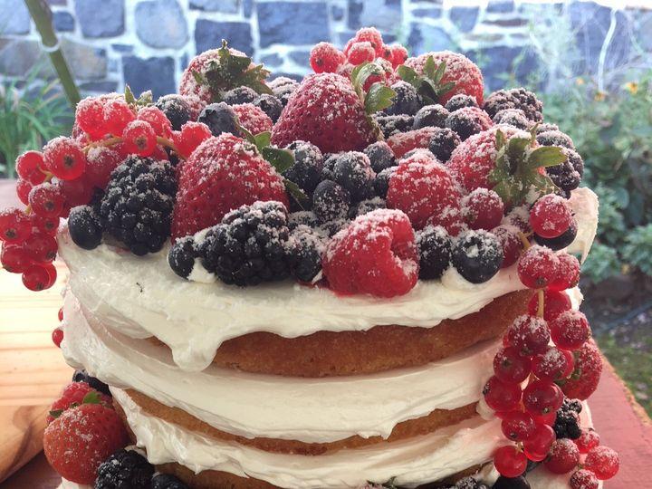 Tmx Cake 3 51 131197 Rocky Hill, NJ wedding catering