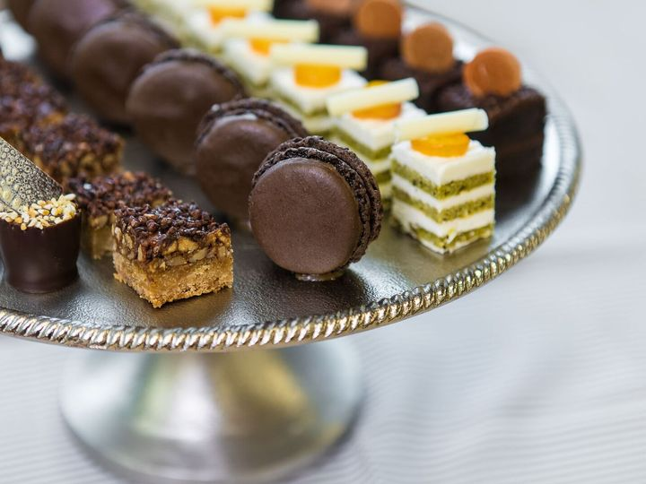 Tmx Little Chocolate Deserts 3834 Edit Preview 51 131197 Rocky Hill, NJ wedding catering