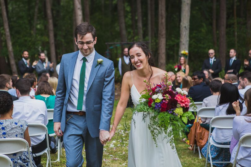 allisonedwardwedding 20