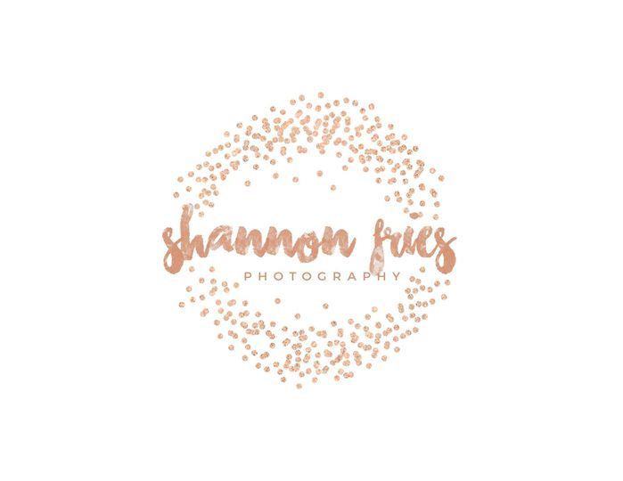 Shannon Fries Photography
