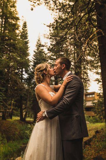 c63c6ec7c4f0c92f bear valley lodge wedding low res 3