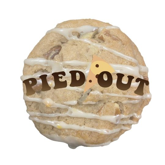 pied out pecan pie 51 1971197 160798834640066
