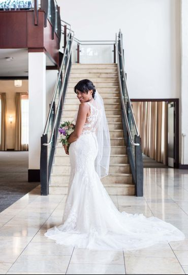 wedding photography the foundry pheonixville penns