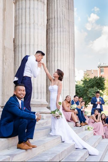 800x800 1507250462524 race street pier old city philadelphia wedding pho
