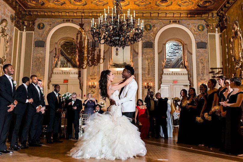 hotel du pont wedding andrea krout photography 64 51 981197 1556125713