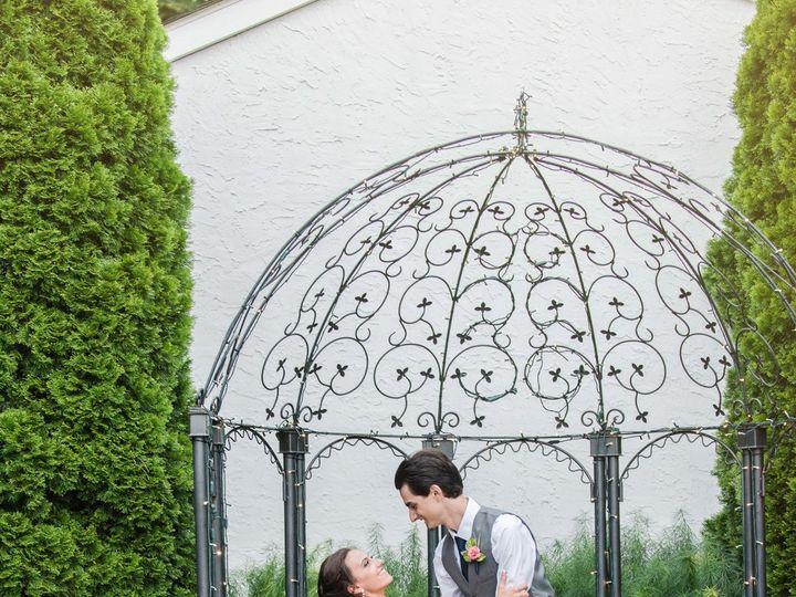 Tmx 1516798221 73357492dd20a624 1516798216 91df67d4bbdf8303 1516798195088 4 Reception   Bruno  Havertown, PA wedding photography