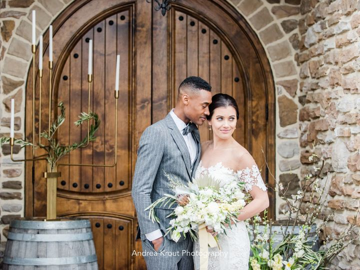 Tmx 1522766850 46cd717b77b91ad6 1522766846 091d5aea77aeb731 1522766835626 15 Folino Estate And Havertown, PA wedding photography